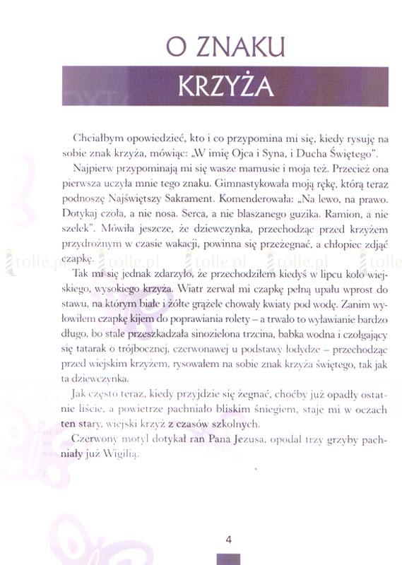 Nowe patyki i patyczki - Klub Książki Tolle.pl