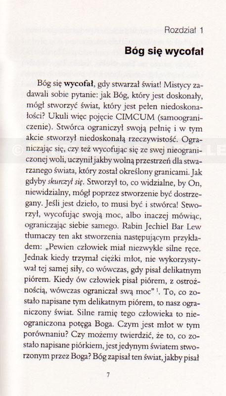 Odejścia - Klub Książki Tolle.pl