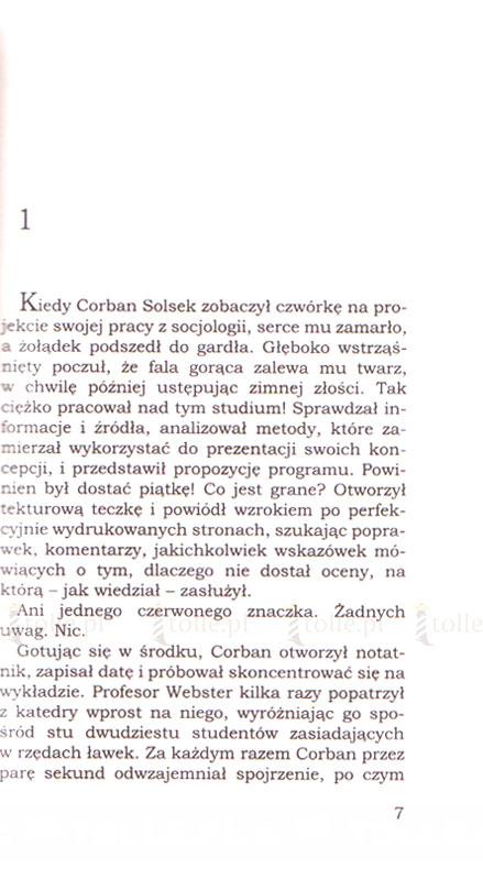 Ogród Leoty - Klub Książki Tolle.pl