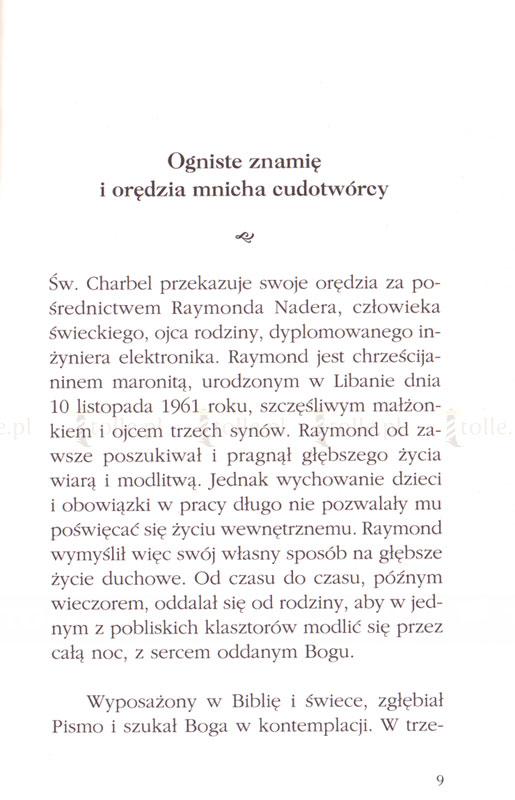 Orędzia z Nieba - Klub Książki Tolle.pl
