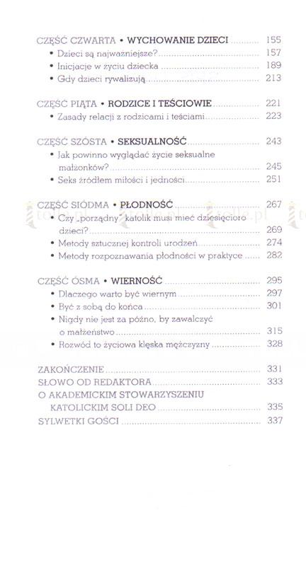 Laboratorium miłości. Po ślubie - Klub Książki Tolle.pl