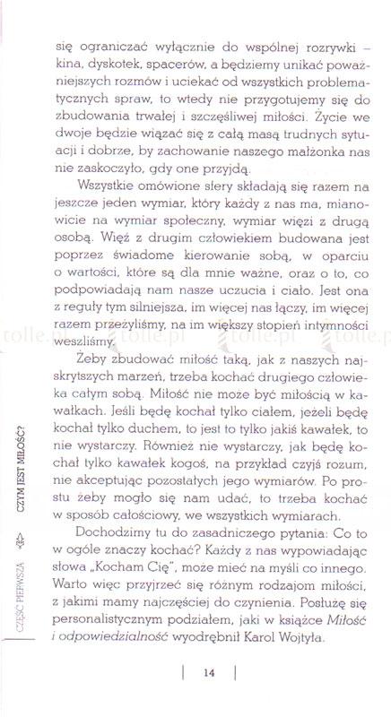 Laboratorium miłości. Tom 1. Przed ślubem - Klub Książki Tolle.pl