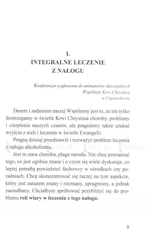 Ratunku mój mąż pije - Klub Książki Tolle.pl