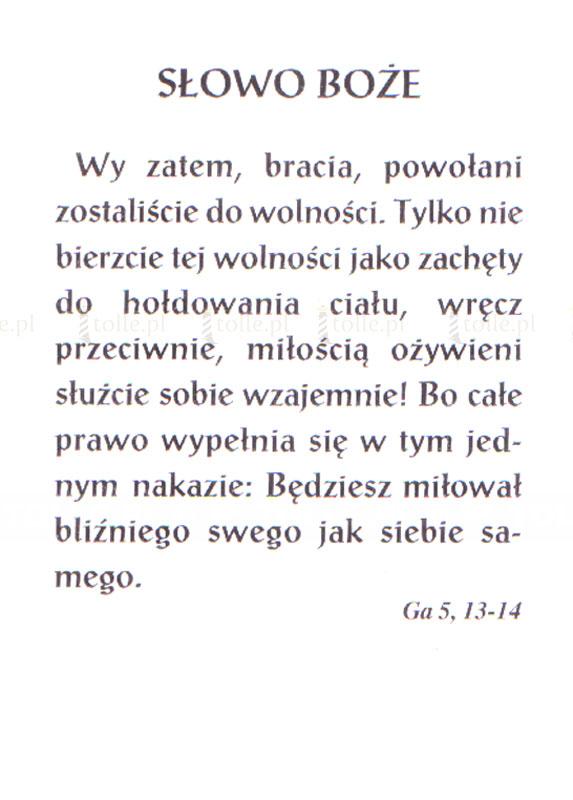 Ratunku - jestem zakochany! - Klub Książki Tolle.pl