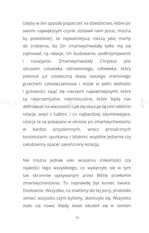 Rozplątani. Jak naprawiać trudne relacje? - Klub Książki Tolle.pl