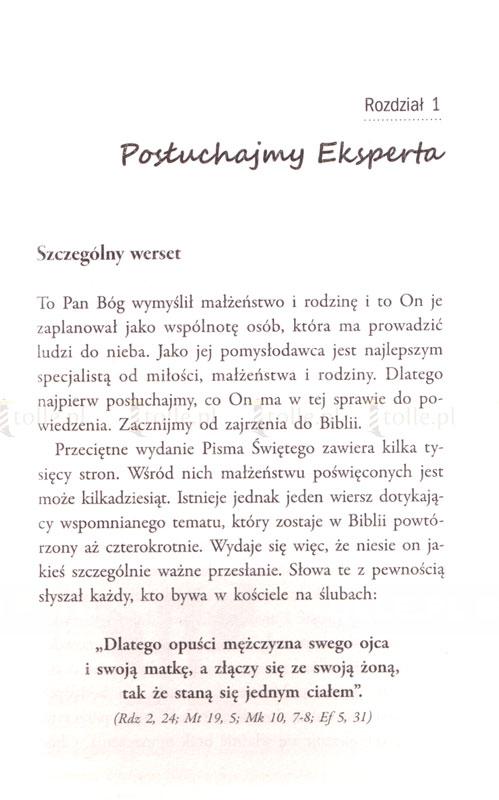 Teściowie i młodzi. Jak to ma działać? - Klub Książki Tolle.pl