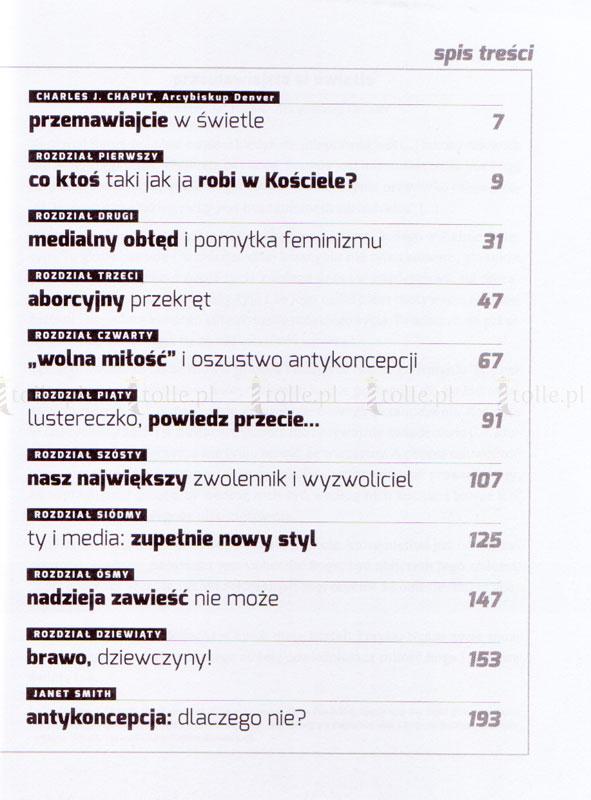 Twój nowy styl - Klub Książki Tolle.pl