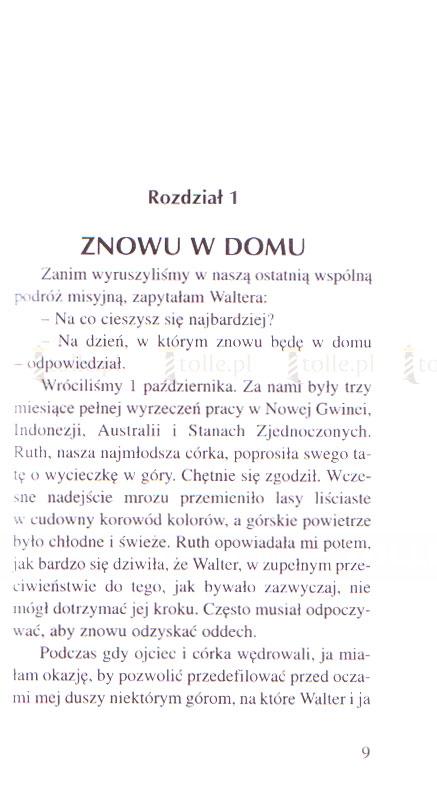 Ucząc się żyć po utracie ukochanej osoby - Klub Książki Tolle.pl