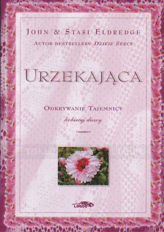 Urzekająca + Urzekająca. Dziennik osobisty. PAKIET 2 KSIĄŻEK - Klub Książki Tolle.pl