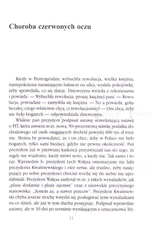 Walka o fabrykę gwoździ - Klub Książki Tolle.pl