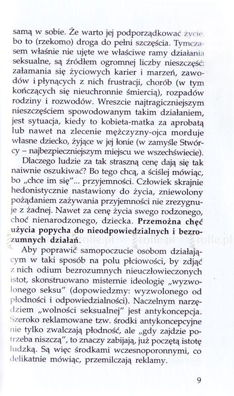 Warto pomyśleć o niektórych ważnych sprawach - Klub Książki Tolle.pl