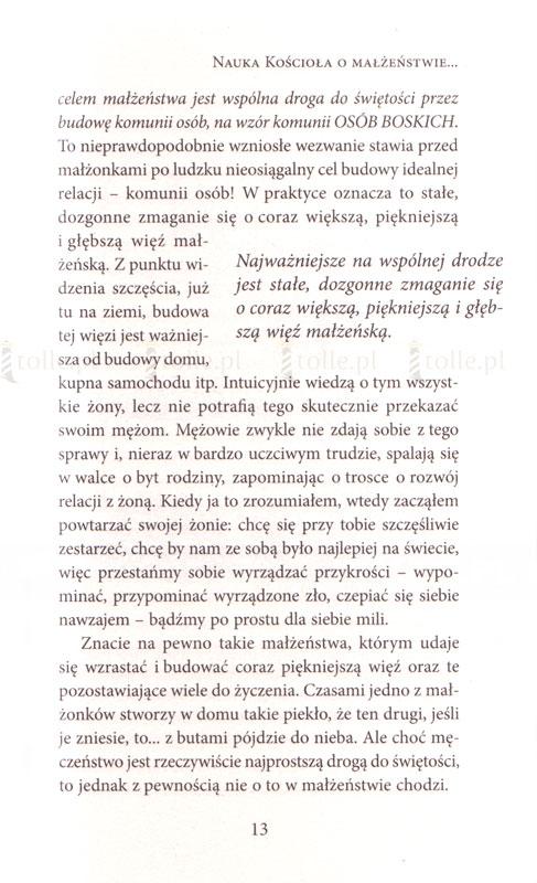 Warto żyć zgodnie z naturą - Klub Książki Tolle.pl