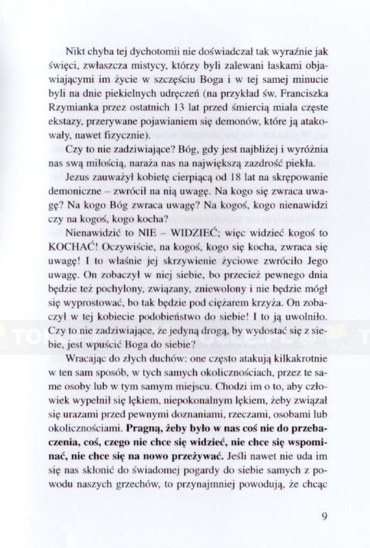 Wolni od niemocy - Klub Książki Tolle.pl