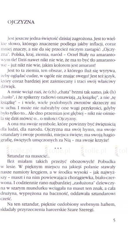 Z prądem i pod prąd - Klub Książki Tolle.pl